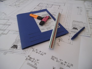Planung.2