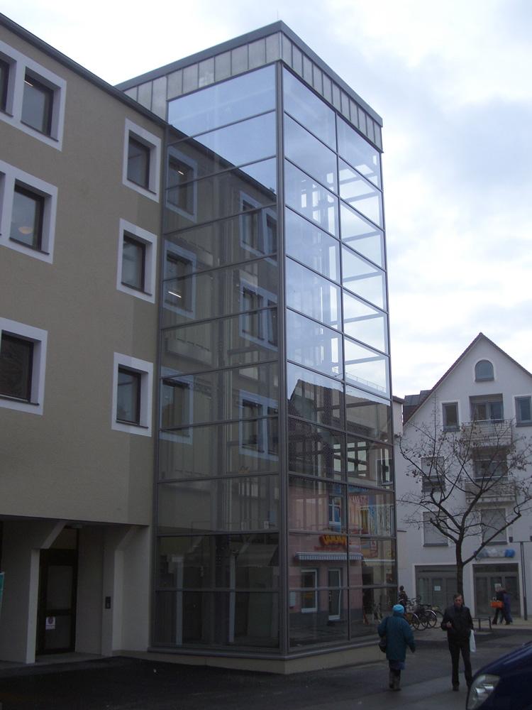 maier_architekt_Warenhaus_Weingarten_umbau1